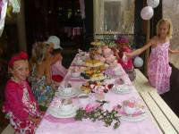 High Tea Girls Birthday Oct2012 005.jpg