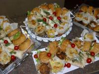 Savory patters for Kitchen Tea Oct2012 004.jpg