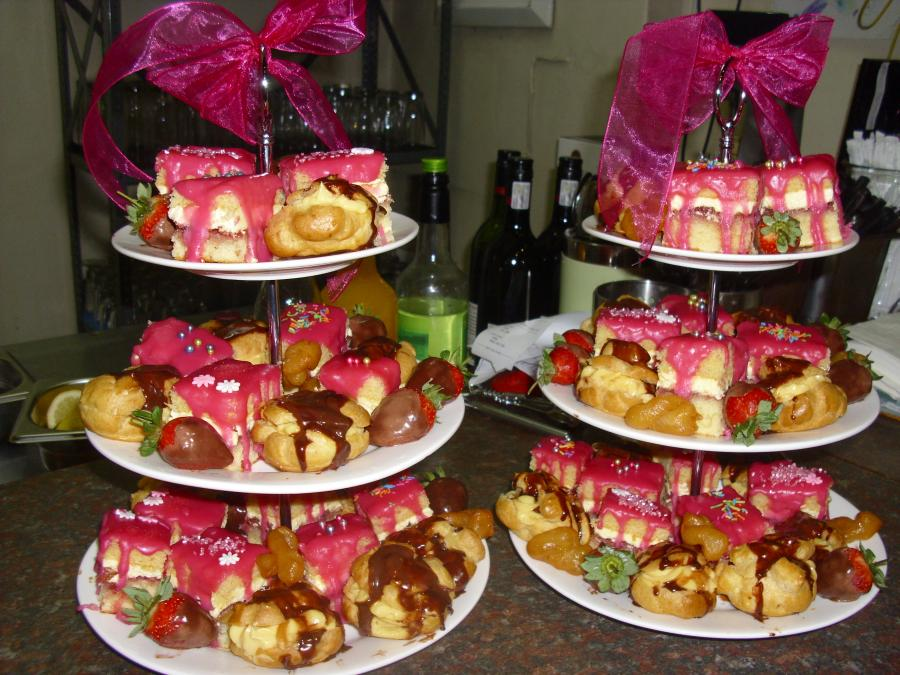 Sweet Platters for Kitchen Tea Oct2012 014.jpg